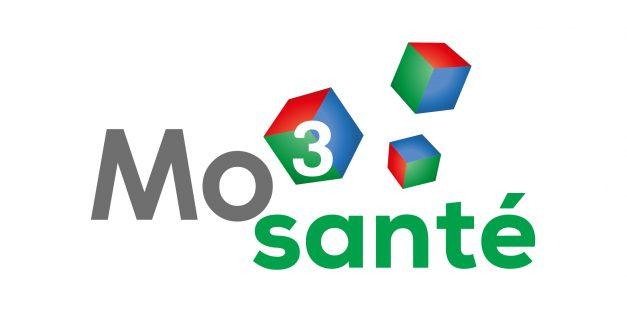 Projet MO3Santé